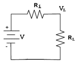 گزارش آزمایشگاه فیزیک 2 (آزمایش بررسی مدار R-R)