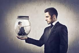 پاورپوینت درباره خودباوری، اسلاید درباره خود باوری