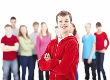 دانلود تحقیق نوجوانی، تغییرات جسمانی، رشد عقلی، اجتماعی شدن