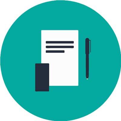 سورس پروژه فروشگاه خدمات کامپیوتری به زبان ASP.NET و سی شارپ که با دیتابیس اکسس(Access) نوشته شده است
