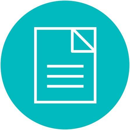 انواع نمونه قرارداد بیش از 280 قرارداد
